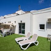 Servatur Terrazamar & Sun Suites Picture 11
