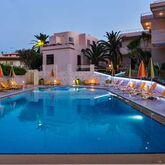 Oscar Suites & Village Hotel Picture 2