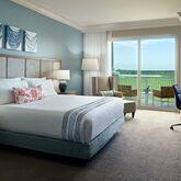 Omni Champions Gate Resort Picture 5