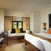 Movenpick Resort and Spa Karon Beach Hotel Picture 7