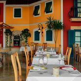 Sheraton Sharm Resort Hotel Villas and Spa Picture 10