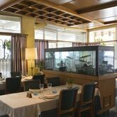 Rovira Hotel Picture 6