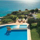 Holidays at Elounda Mare Hotel in Elounda, Crete