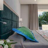 Mareblue Beach Hotel Picture 6