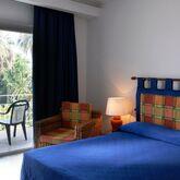 La Residenza Hotel Picture 5