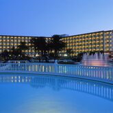 Evenia Zoraida Resort Picture 17