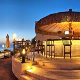 Carina Hotel Picture 8