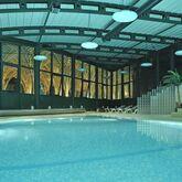 Tivoli Oriente Hotel Picture 10
