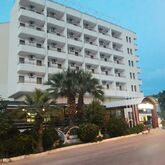 Minay Hotel Picture 2