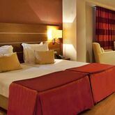 Holidays at Turim Europa Hotel in Lisbon, Portugal