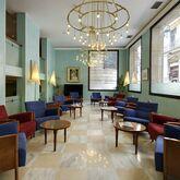 Gran Hotel Barcino Picture 8