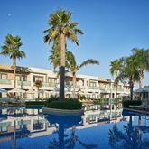 Holidays at Lesante Classic Luxury Hotel and Spa in Tsilivi, Zante