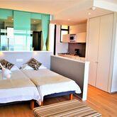 Punta Del Rey Aparthotel Picture 4