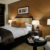 Holidays at Address Dubai Marina Hotel in Palm Island Jumeirah, Dubai