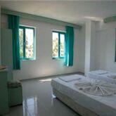 Nur Apartments Picture 2