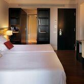 Condado Hotel Picture 5