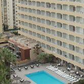 Mont Park Hotel Picture 2