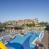 Luna Blanca Resort Picture 2