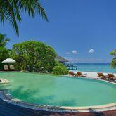 Adaaran Select Meedhupparu Hotel Picture 7