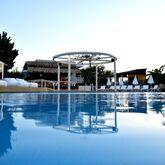 Palm Beach Kos Hotel Picture 3