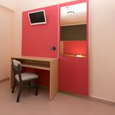 Red Hotel By Ibiza Feeling - Adults Only Picture 10