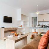 Bitacora Lanzarote Club Aparthotel Picture 12