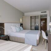 Aluasun Torrenova Hotel Picture 3