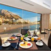 Melia Alicante Hotel Picture 16