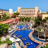 Best Jacaranda Hotel Picture 0