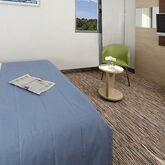 Valamar Diamant Hotel Picture 9