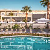 Mitsis Rodos Village Beach Hotel & Spa Picture 18