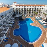 Globales Tamaimo Tropical Apartments Picture 7