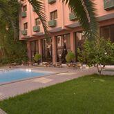 Meriem Hotel Picture 2