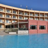 Holidays at Paradise Bay Hotel in Mellieha, Malta