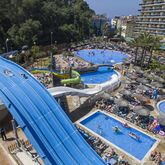 Rosamar Garden Resort Hotel Picture 0
