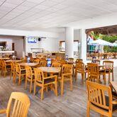 Best Jacaranda Hotel Picture 14