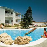 PortBlue Vista Faro Apartments Picture 0