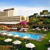 Gran Hotel Monterrey Picture 0