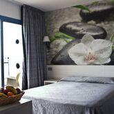 Amaraigua Hotel Picture 6