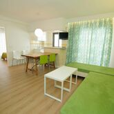 Poniente Playa Apartments Picture 15
