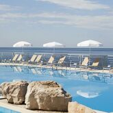 Dubrovnik Palace Hotel Picture 2