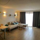 Vista Club Apartments Picture 7