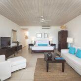 Carlisle Bay Antigua Hotel Picture 5