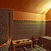 Royal Mirage De Luxe Hotel Picture 17