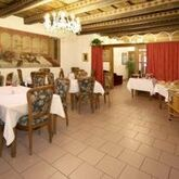 Holidays at Red Lion Hotel in Prague, Czech Republic
