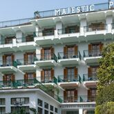 Majestic Palace Hotel Picture 8