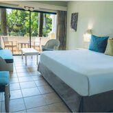 Iberostar Costa Dorada Hotel Picture 4