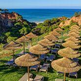 Falesia Beach Resort Picture 19