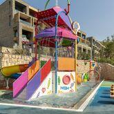 Lujo Hotel Bodrum Picture 16