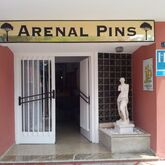 Arenal Pins Hostel Picture 7